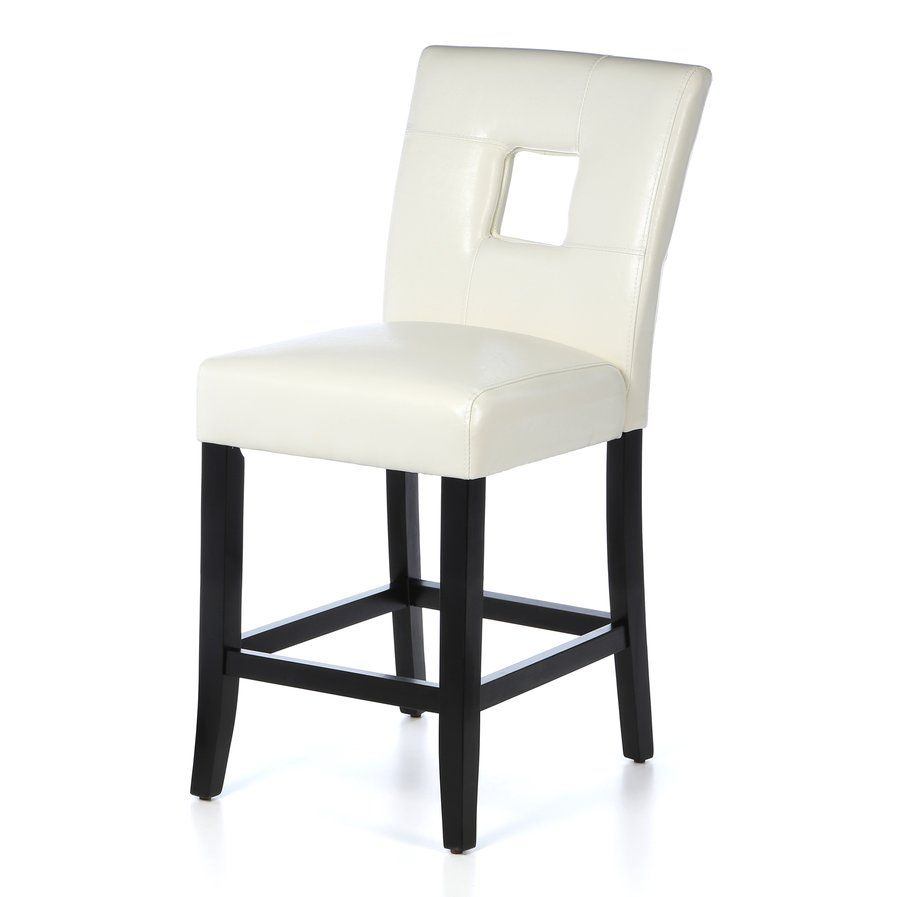 Mckinnie 24 Quot Bar Stool Set Of 2 For The Home