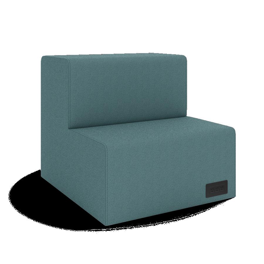 Rise Configurator