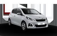 Portes Peugeot Pinterest Peugeot - Suv 3 portes