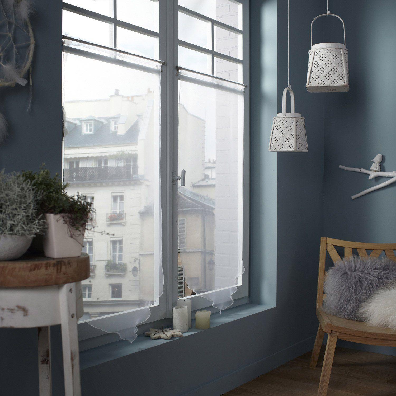 Couleur Blanc Idees Pour La Maison Decoration Idee