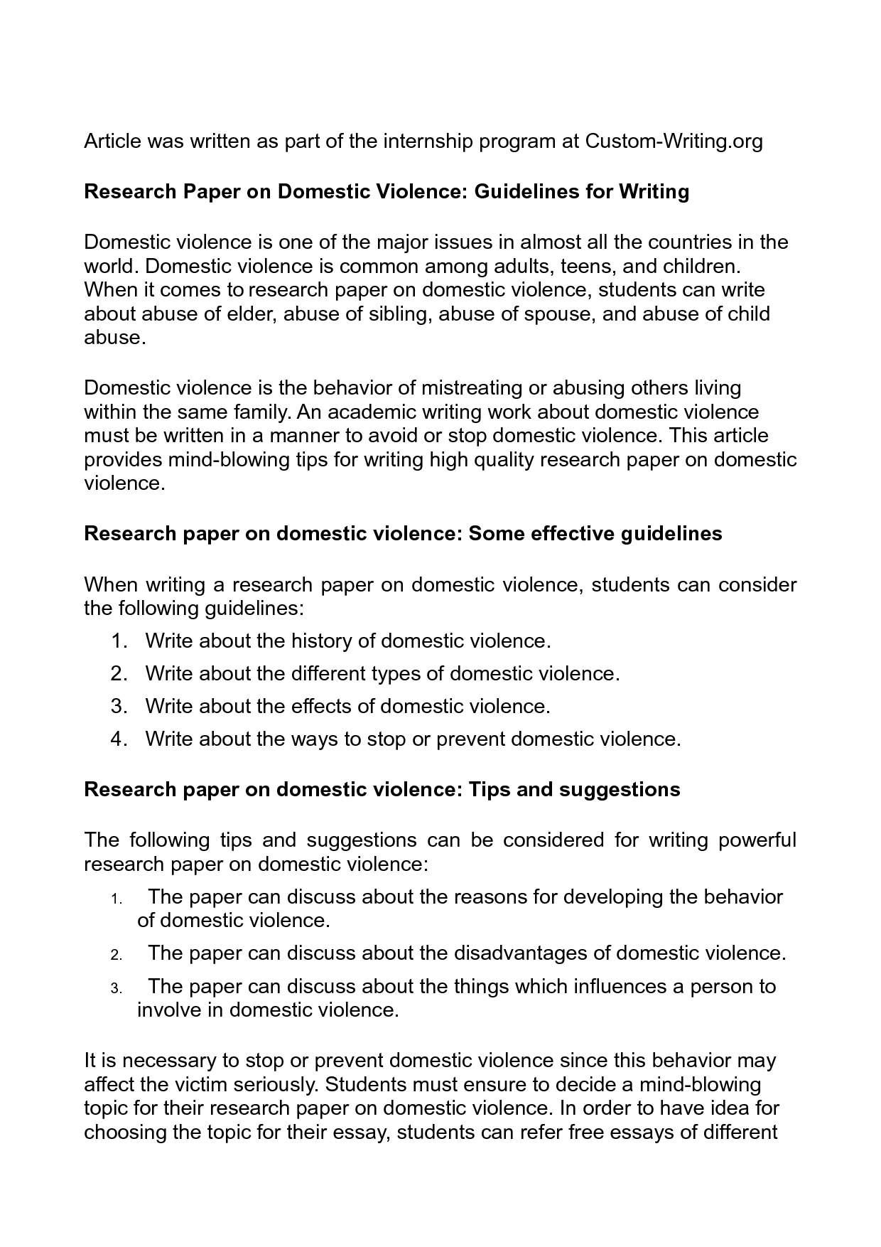 Best Essays In English Related Image Domestic Violence Argumentative Essay Essay Topics Child  Sample Resume Persuasive Essay Topics High School Students also Science And Technology Essays Related Image  Domestic Violence  Domestic Violence Sample Resume  Essays About English