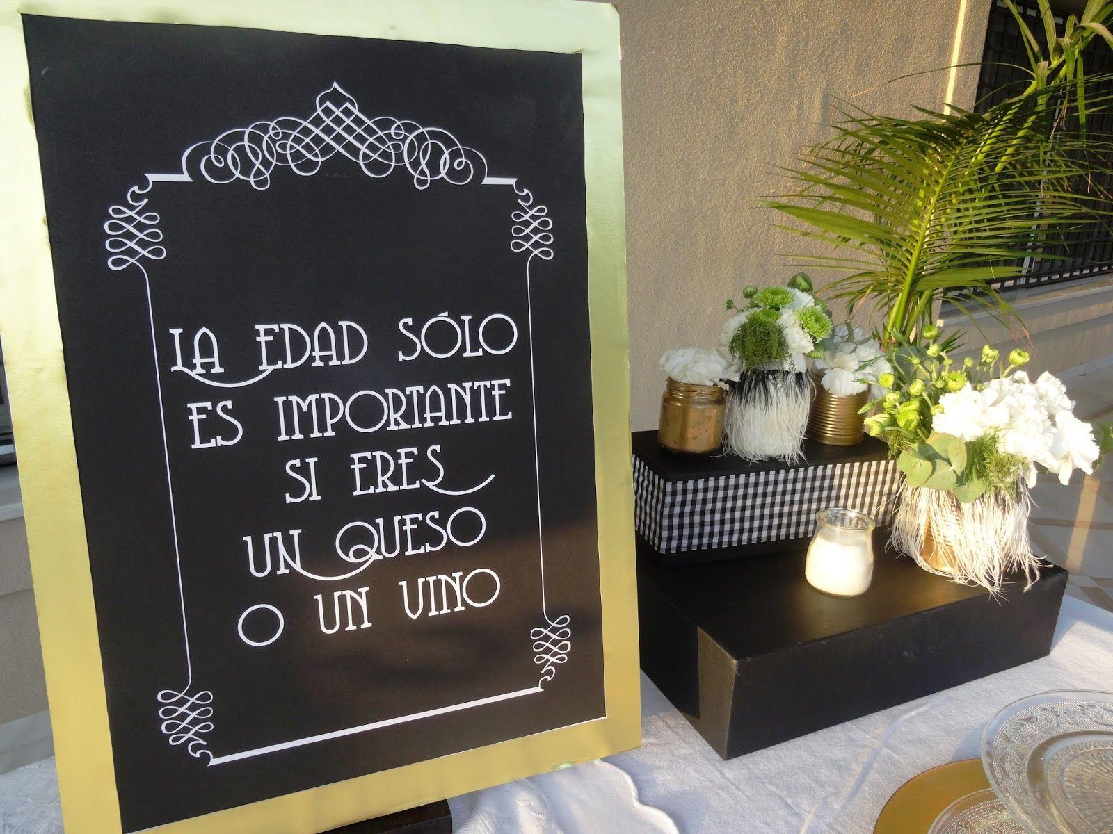 Wedding planner organizaci n y decoraci n de eventos en - Decoracion alicante ...