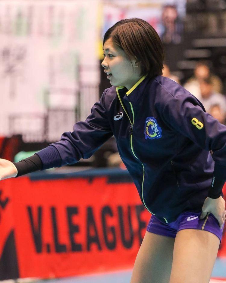 ボード「★secret_volley ball」のピン