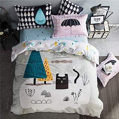 Best Amazon Com 1 Set Bedding Sets Queen Wedding Bedding 400 x 300