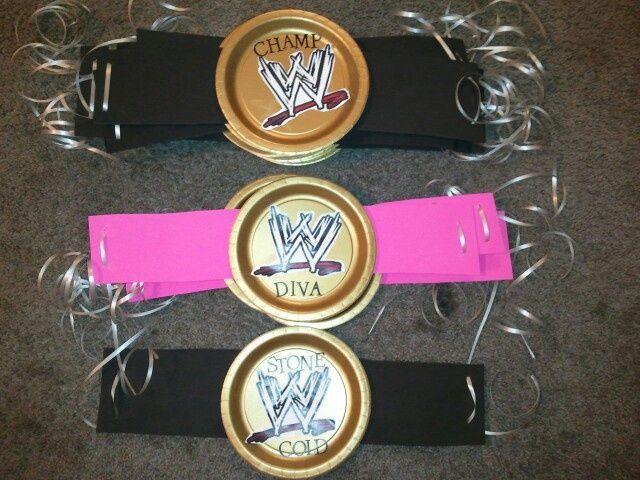 AJ Styles WWE Wrestling 5 Pinterest Aj styles