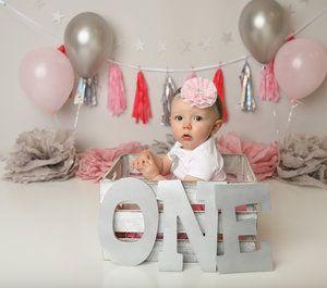 Jessica Stringer Photography Rochester Ny Baby Newborn Milestone Family Photos Webster