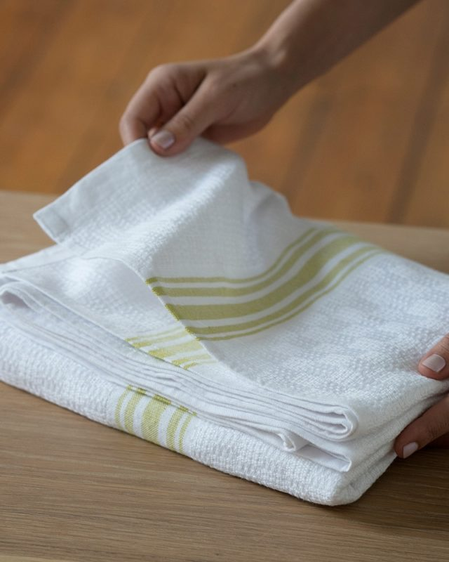 Willow Weave Towel Towel Bath Sheets Hand Towels