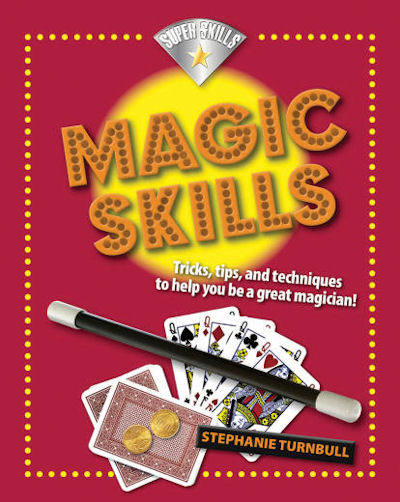 magic skills 13  easy magic tricks learn card tricks