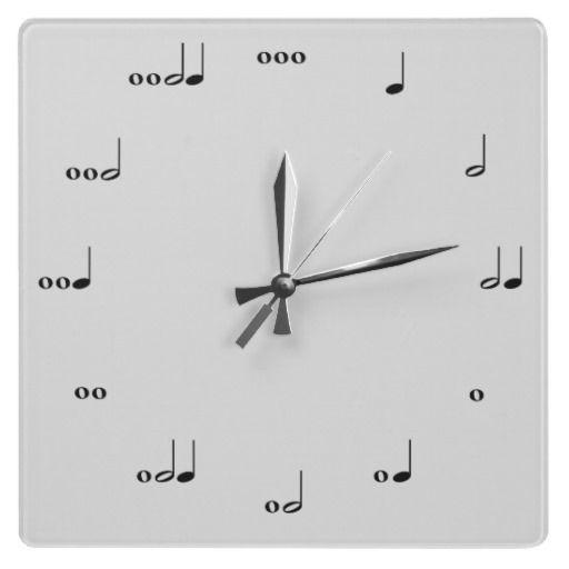 "Itzhak Perlman on Twitter: ""Make note of this clock. https://t.co/6jTNGnlPwd"""