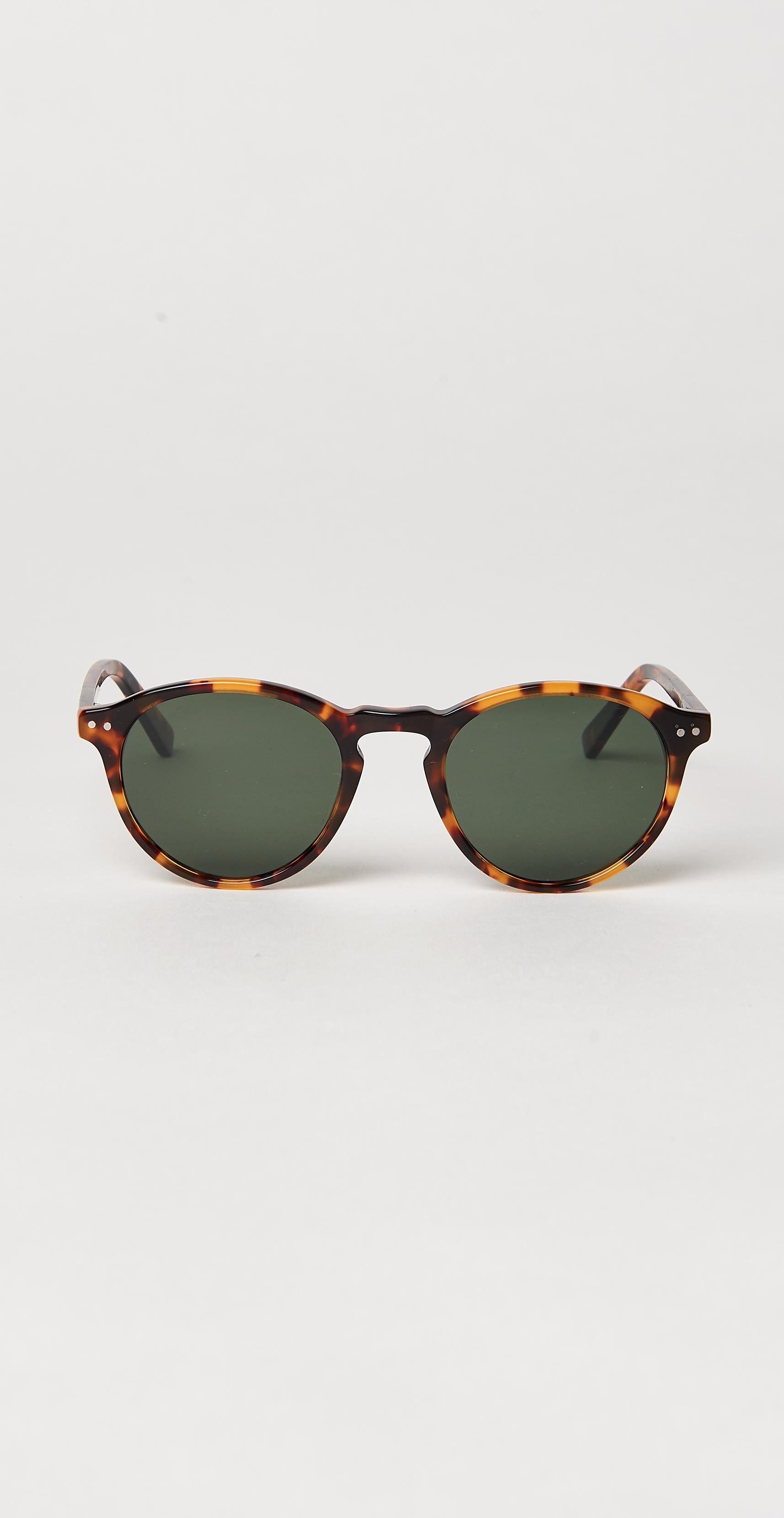 f1928f7ee17586 J.Mclaughlin Bartleby Polarized Sunglasses in 2019