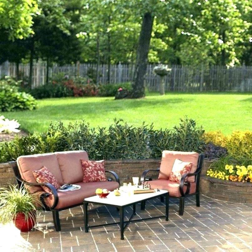 Free Backyard Design Tool Design Backyard Online Free Garden A