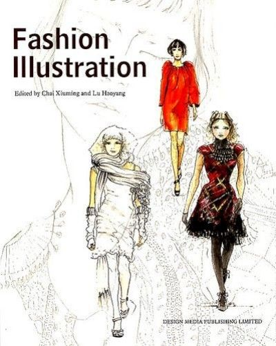 Top fashion public relations firms 52