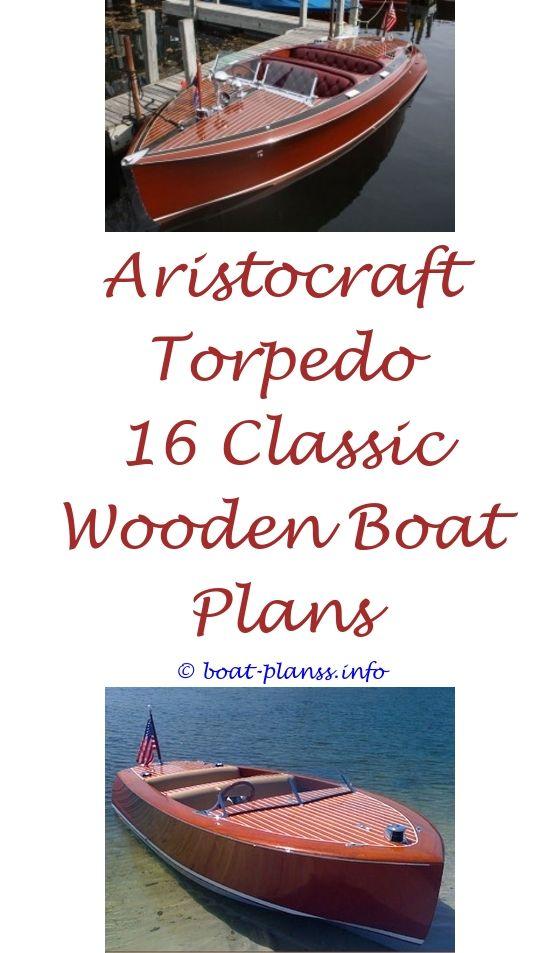 plans for minature balsa boats - kara hummer layout boat plans ...
