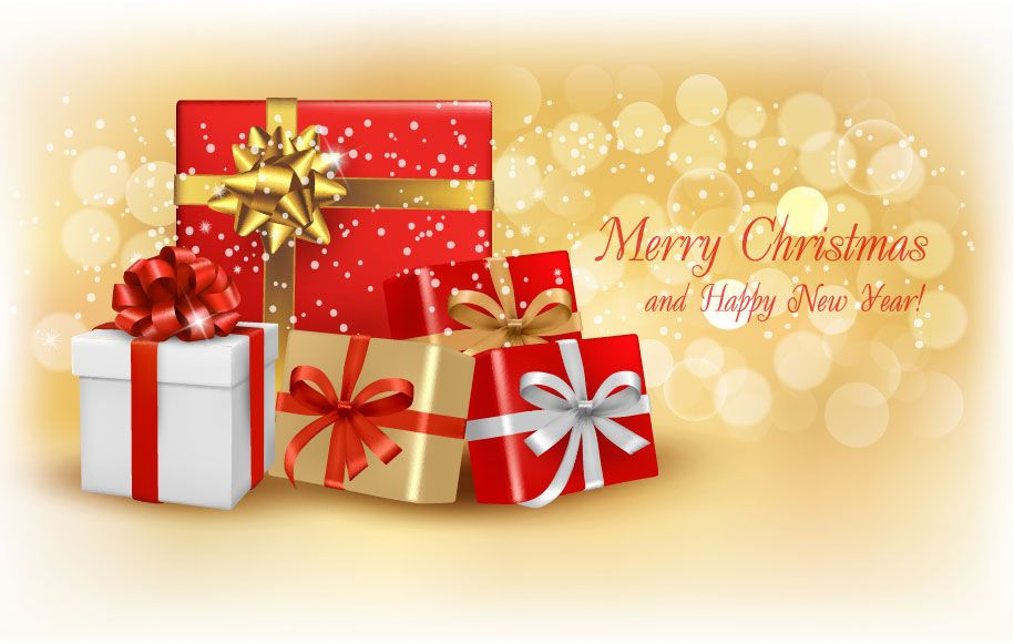 Christmas Card Templates  Christmas Card Invitations Templates