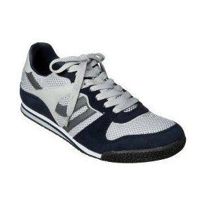 champion jairo casual oxford  oxford champions zapatos