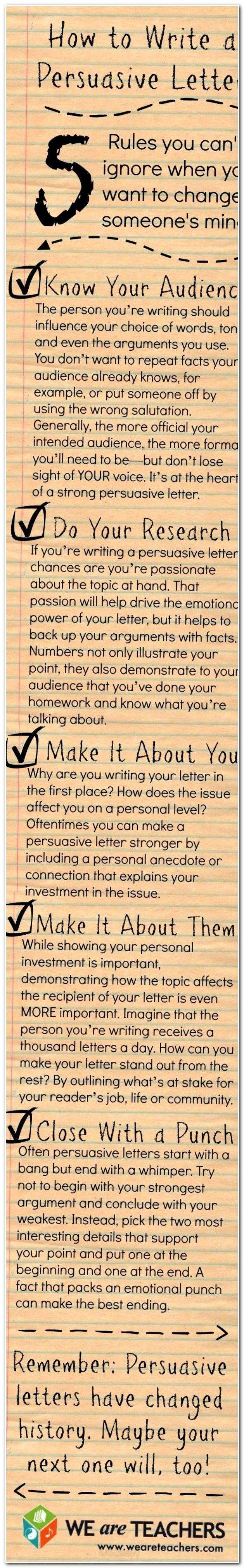 essay essaytips persuasive and argumentative writing scholarship   essay essaytips persuasive and argumentative writing scholarship application letter financial need example