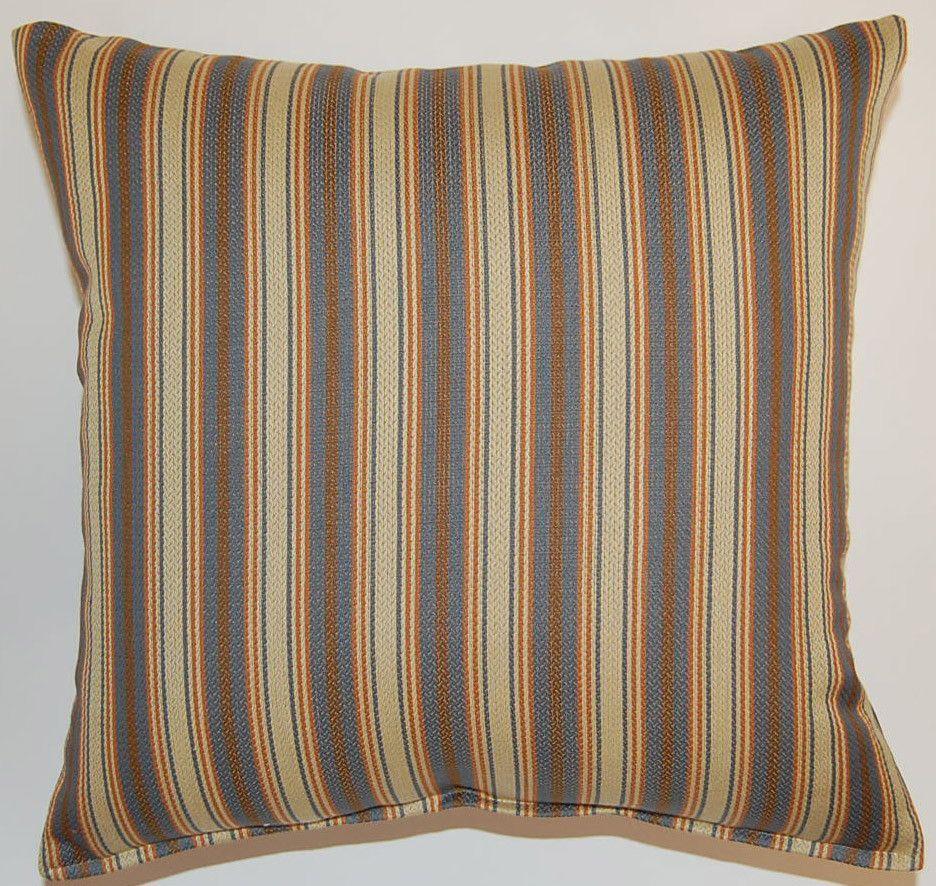 koko stripe throw pillow  products  pinterest  stripes koko  - koko stripe throw pillow