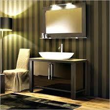 What Is The Best Standard Height Of A Bathroom Vanity Bathroom Lighting Contemporary Bathroom Lighting Modern Bathroom Lighting