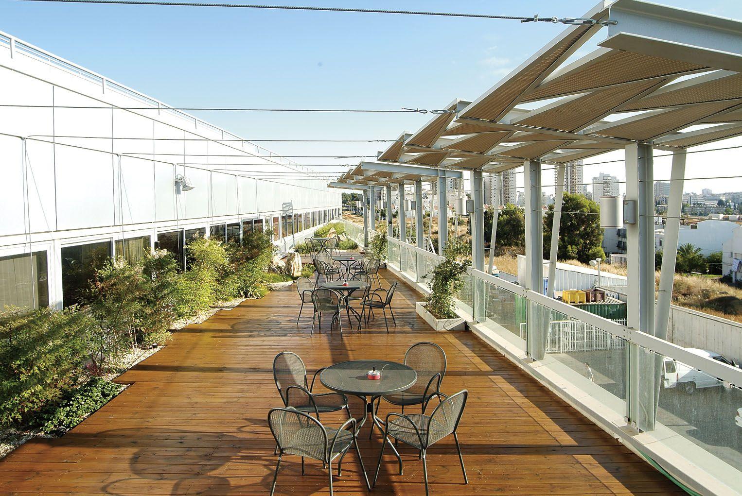 Dachgarten Mit Gartenhäuschen | Dachgarten Inspiration | Pinterest |  Dachterasse, Gartenhäuser Und Grundrisse