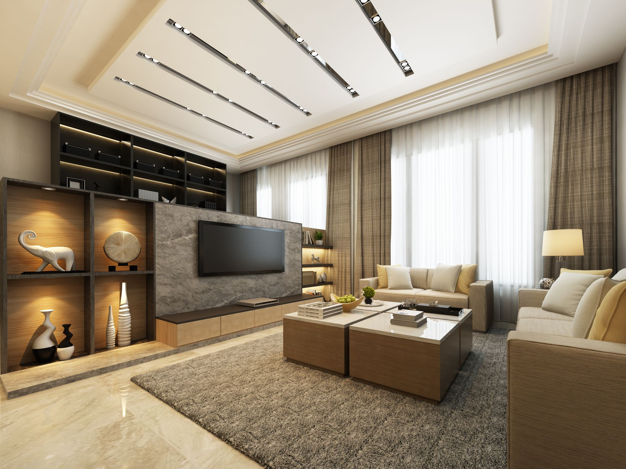 One Of Our Latest Living Room Interior Designs In Istaging You Can Preview It I Latest Living Room Interior Design Interior Design Interior Design Living Room