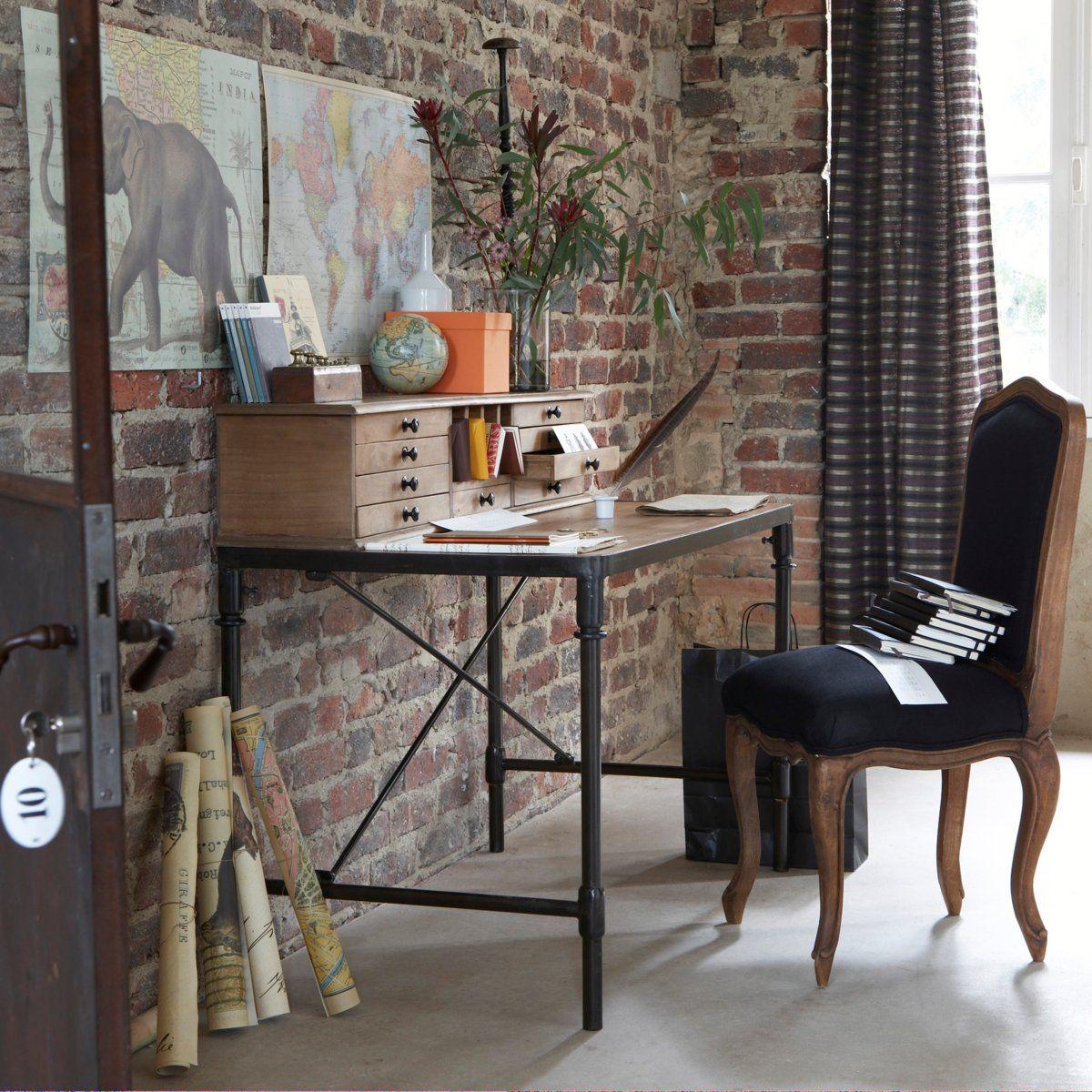 ampm - nouvelle collection | decorating - walls | pinterest