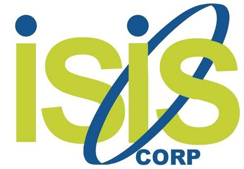 ISIS Corporation is in business to help our clients achieve their business goals through the delivery of exemplary information management services solutions.#techevent for registration