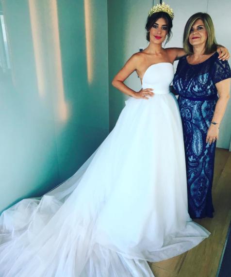 dulceida | enlaces en 2019 | pinterest | boda, vestidos de novia y