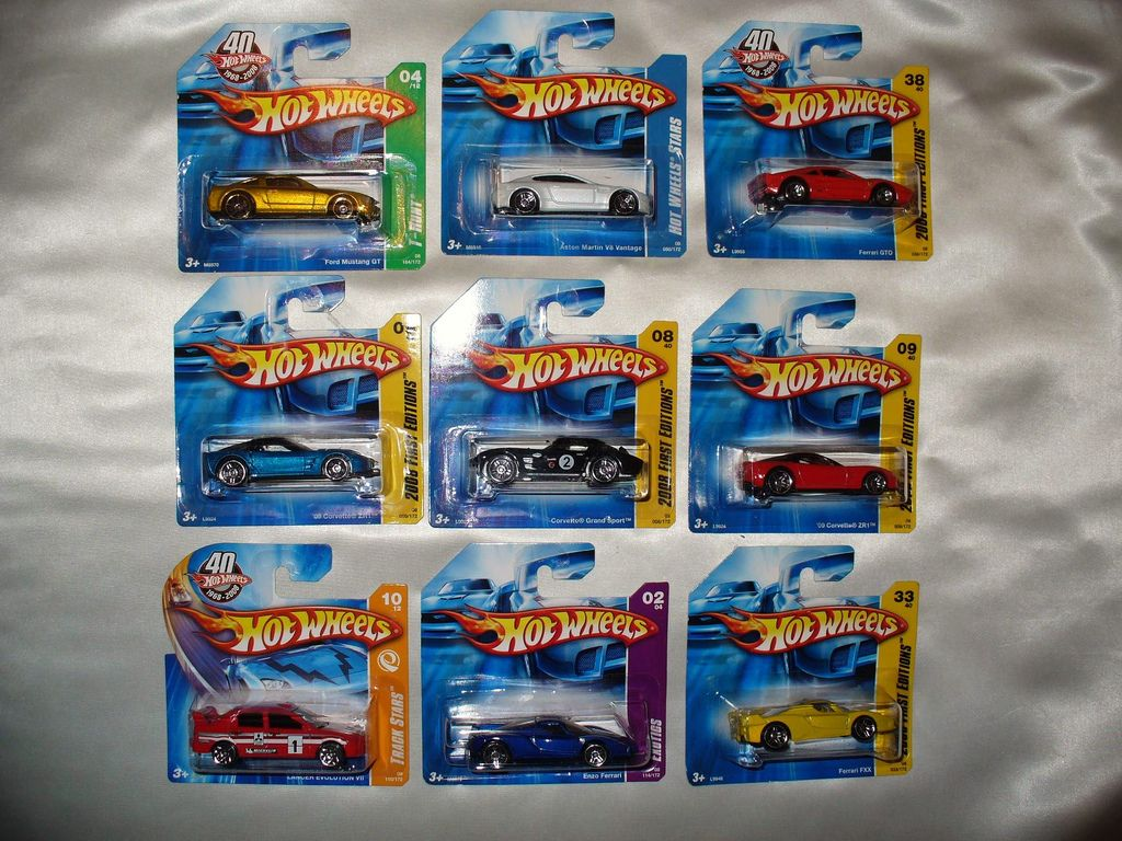 Most Rare Hot Wheels Car Most Rare Hot Wheels Carshotwheels The Most Rare Blister Car Inverse Hot Wheels Cars Hot Wheels Hot Wheels Toys