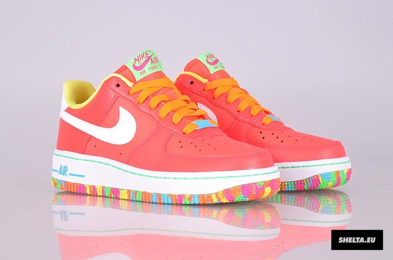 04058f7c3039 nike-air-force-1-low-gs-fruity-pebbles-3