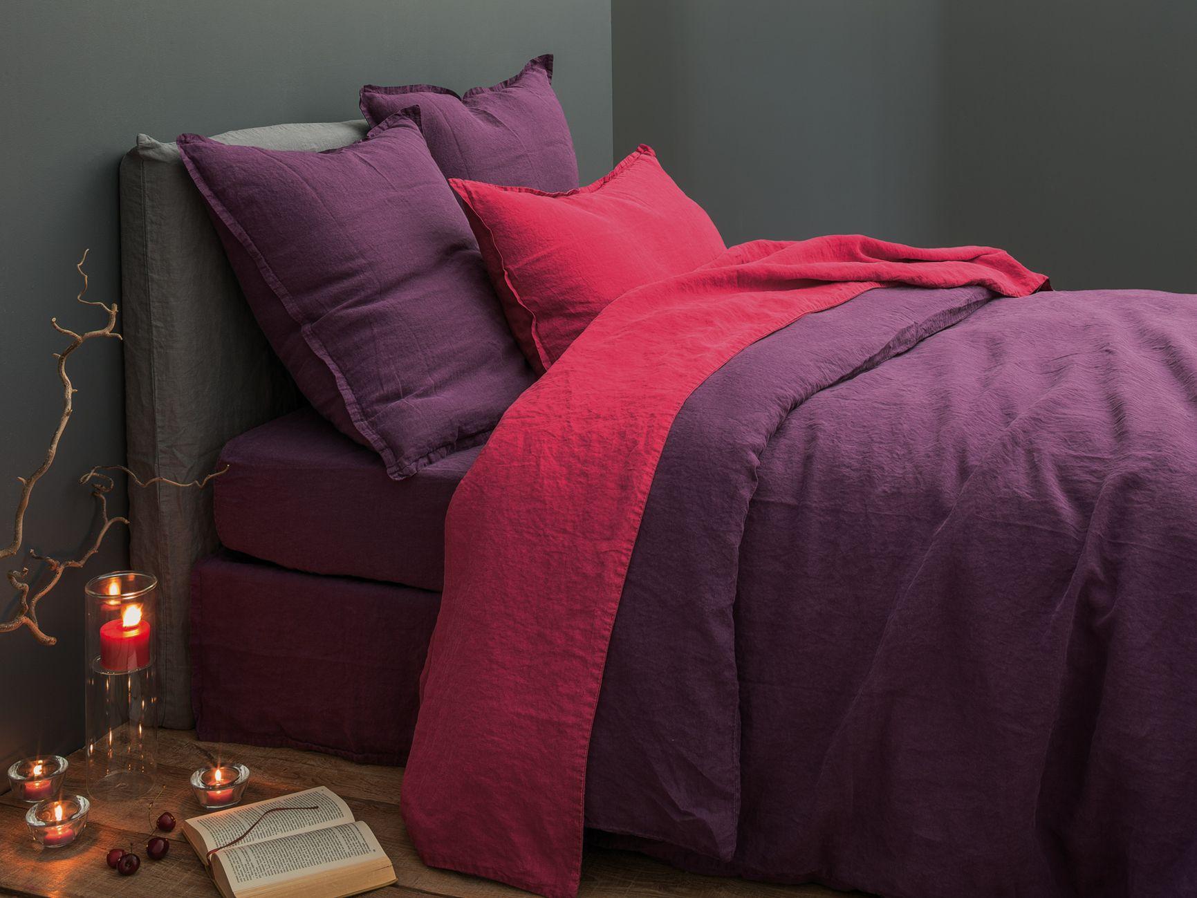 nouvelles collections et ventes prives de dcoration livraison offerte sur toute commande ds. Black Bedroom Furniture Sets. Home Design Ideas