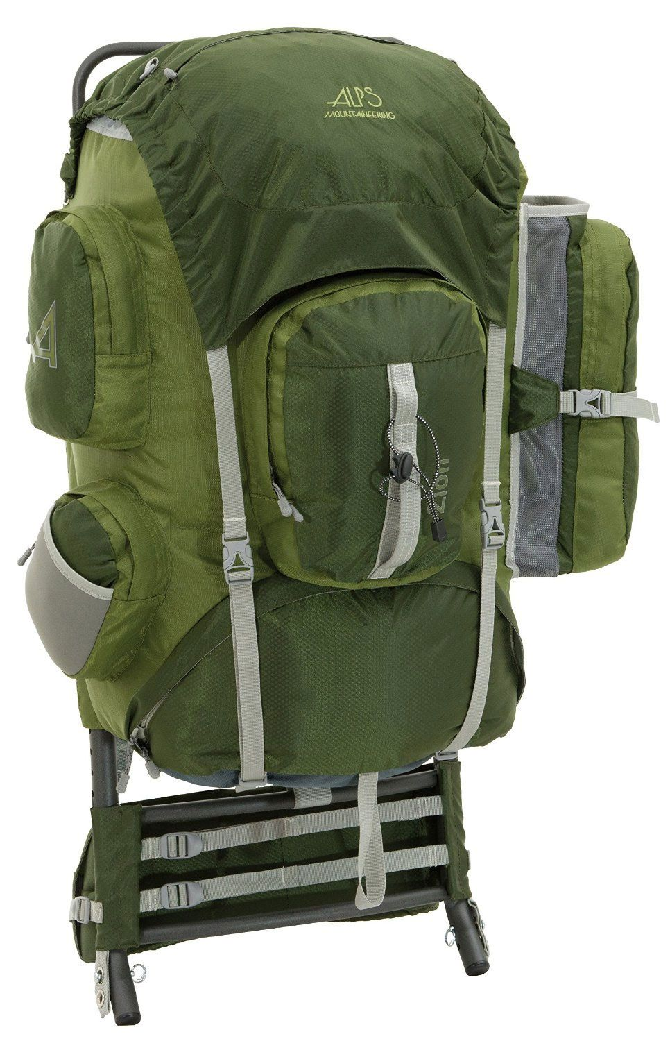 new style ea977 6e5fb Camping Gear Reviews Like you, we are outdoor enthusiast and ...