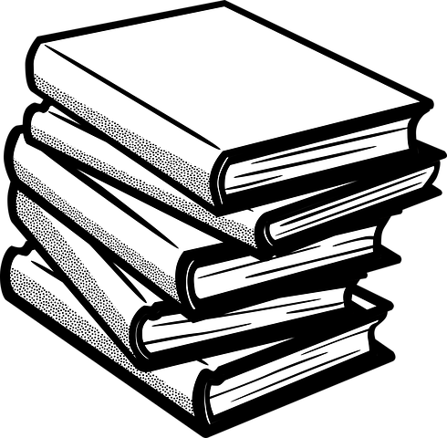 Free Image On Pixabay Books Reading Library Knowledge Ilustración De Libros Para Niños Felicitaciones Para Graduados Ideas Para Vídeos De Youtube