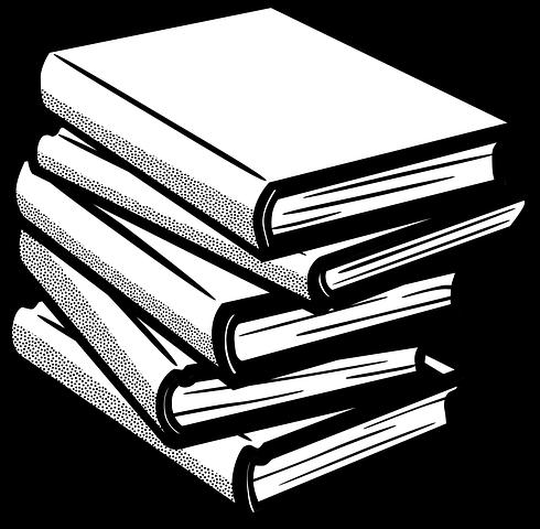Free Image On Pixabay Books Reading Library Knowledge Ilustración De Libros Para Niños Felicitaciones Para Graduados Ideas Para Vídeos De Youtube