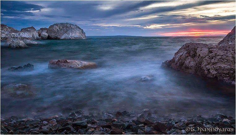 Best Photo of the Day in Emphoka by Erdenebulgan.B, Nikon P510, https://flic.kr/p/ont971