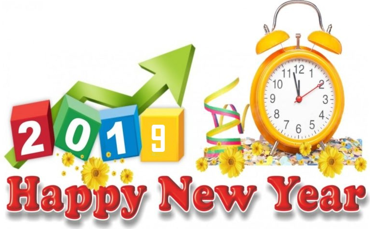 Happy New Year Images Download Hd 2019 Download Happy New Year