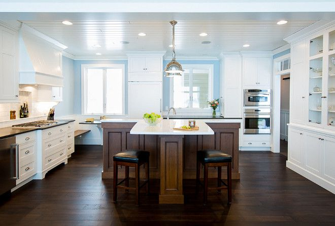 t shaped island kitchen with t shaped island t shaped kitchen island tshapedisland on t kitchen layout id=59238