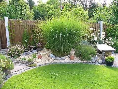 Gartengestaltung Reihenhaus Bilder, reihenhaus gartengestaltung ilkxhkvr | gardening | pinterest | gardens, Design ideen