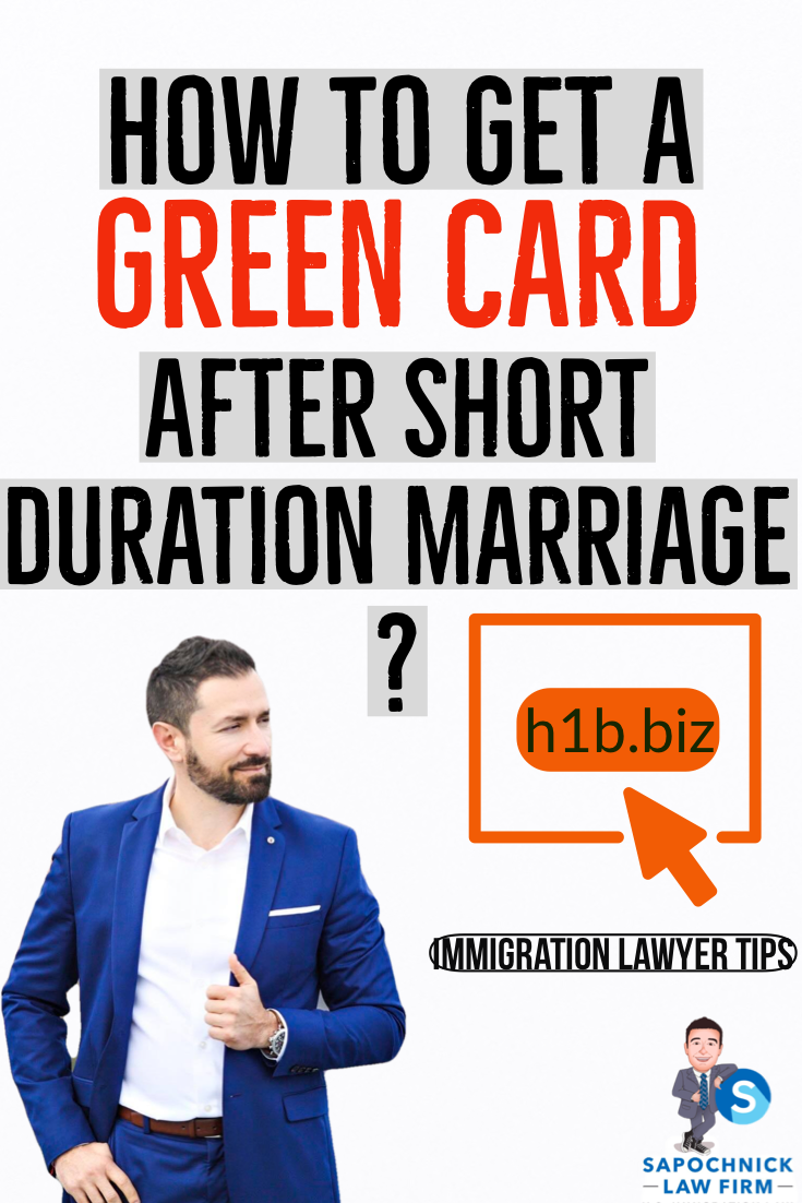 b6601617b448e361861253afd41c6970 - How Long To Get Green Card After Interview 2020