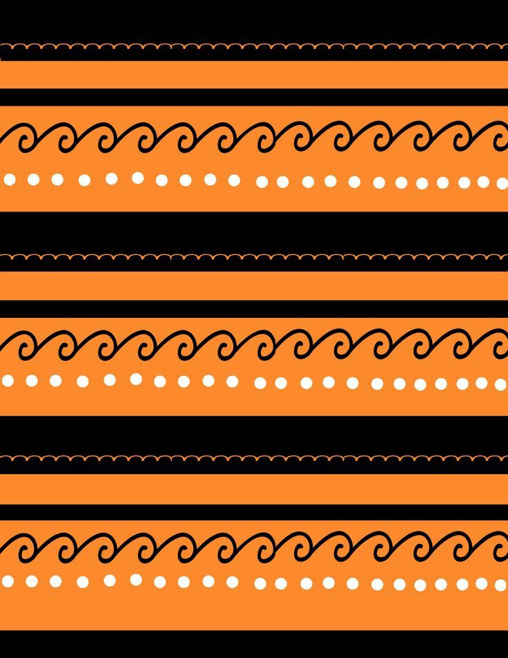 free printable halloween stamps - Google Search | Halloween paper ...