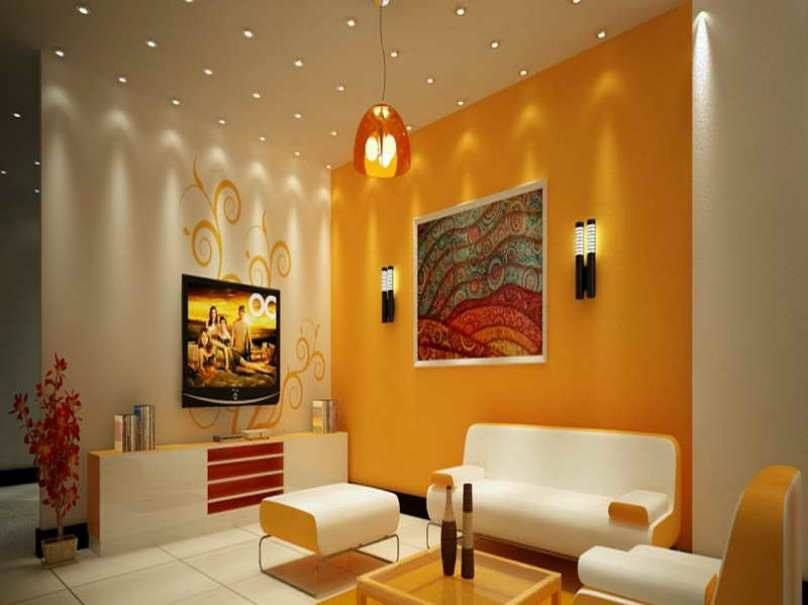 25 Best Living Rooms Decor And Interior Design Ideas Artcraftvila Living Room Design Decor Living Room Paint Living Room Color Schemes