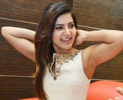 Kareena kapoor hot and sexy video