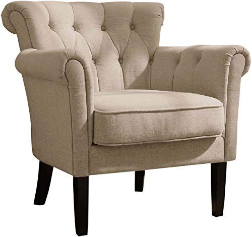Best Pin On Living Room Furniture 400 x 300