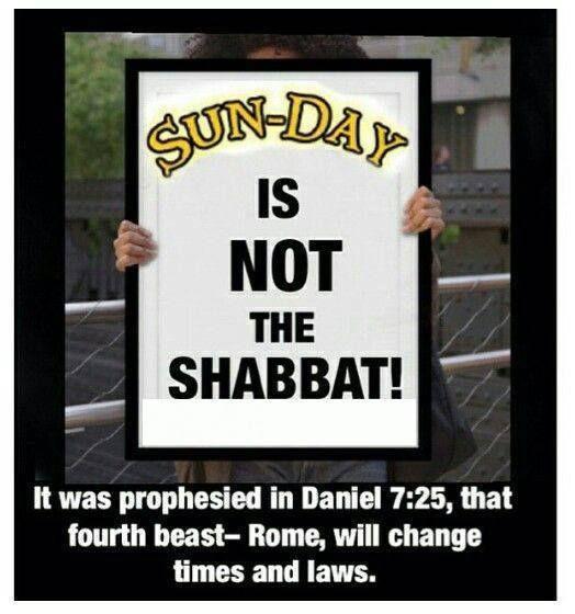 Kuvahaun tulos haulle Biblical Sabbath
