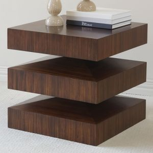 Beautiful Table Global Views In Out End Modern Side Tables And Accent Bobby Berk Home