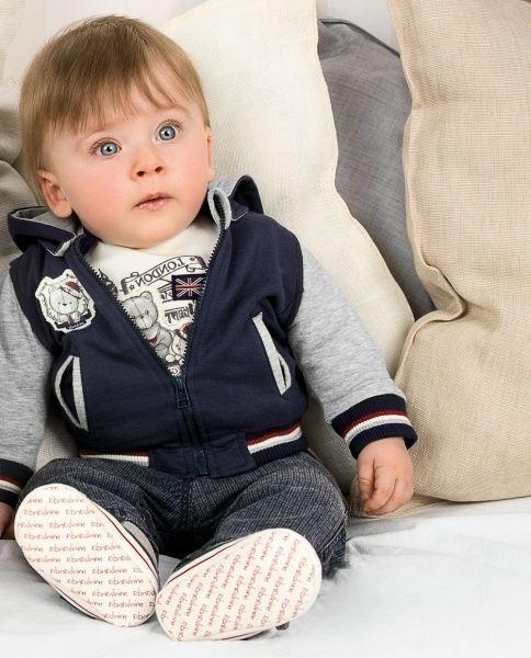 9942869d8 Cute Baby Boy Clothes Boutique Set