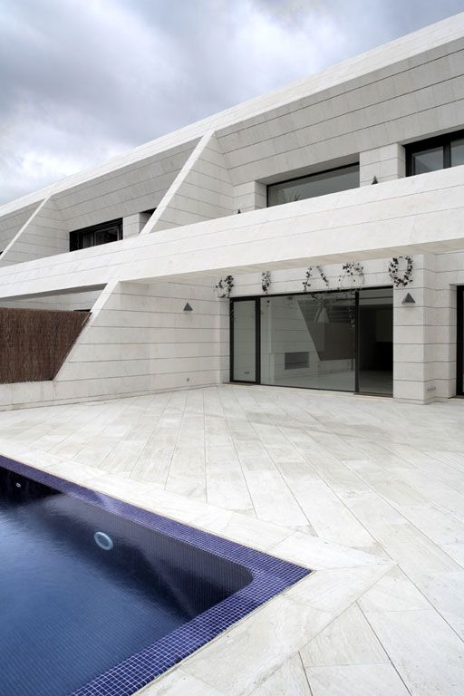 a-cero house vivienda