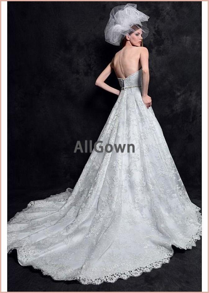 13 Superb Cheap Wedding Dresses Okc