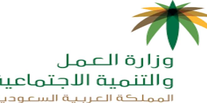 المساعدات المقطوعة 1439 رابط تحديث بيانات الضمان الاجتماعي من وزارة العمل السعودية Home Decor Decals Daily News New Homes