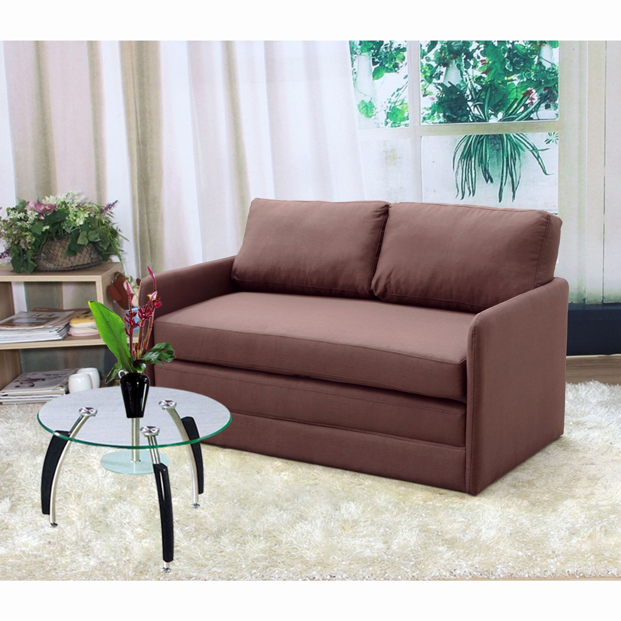 Inspirational Wayfair Sleeper Sofa Pics Loveseat Sofa Bed Tags Wayfair Sofa  Sleeper Sleeper Sofa Leather