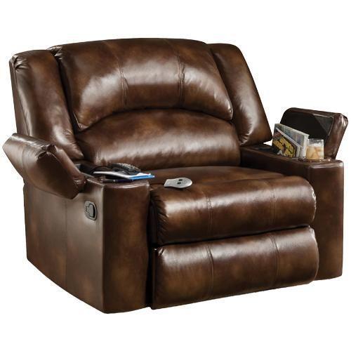 Best Simmons The Boss Massage Recliner Home » Furniture 640 x 480